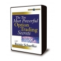 [Available Forex Tools]Ten Most Powerful Option Trading Secrets with Bernie Schaeffer